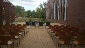 Campus Étterem - Szolnok