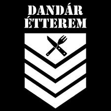 Dandár Étterem és Panzió